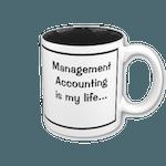 Management Accounts
