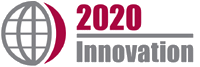 Xebra Accounting 2020 Innovation