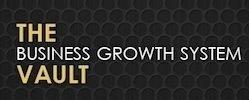 British Growth System