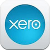 Technology with Xero