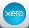 Technology with Xero