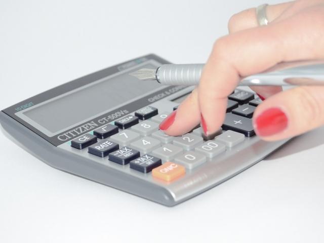 Accounts Management