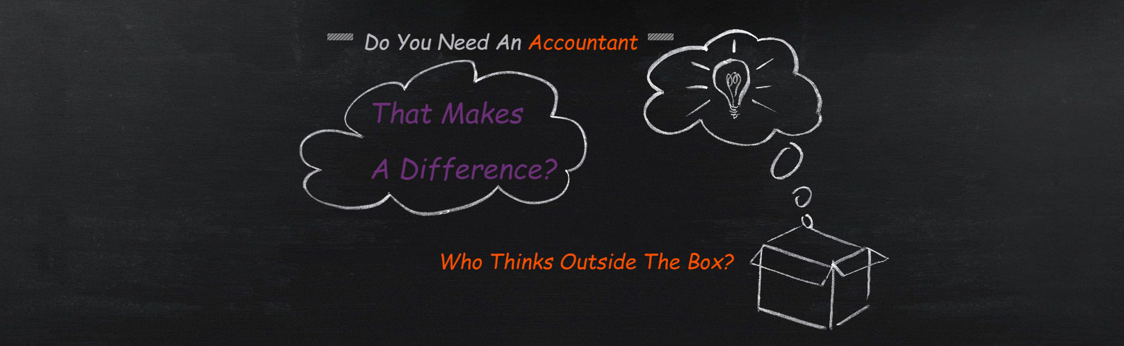 Xebra Accounting - Accountants Fareham