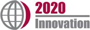 2020 Innovation