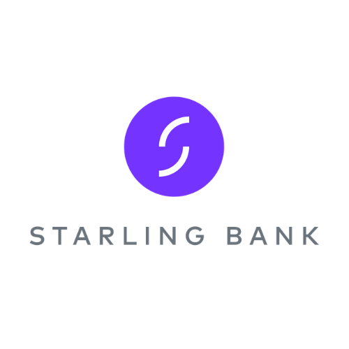 Xebra Accounting | Accountants in Fareham |Starling Bank