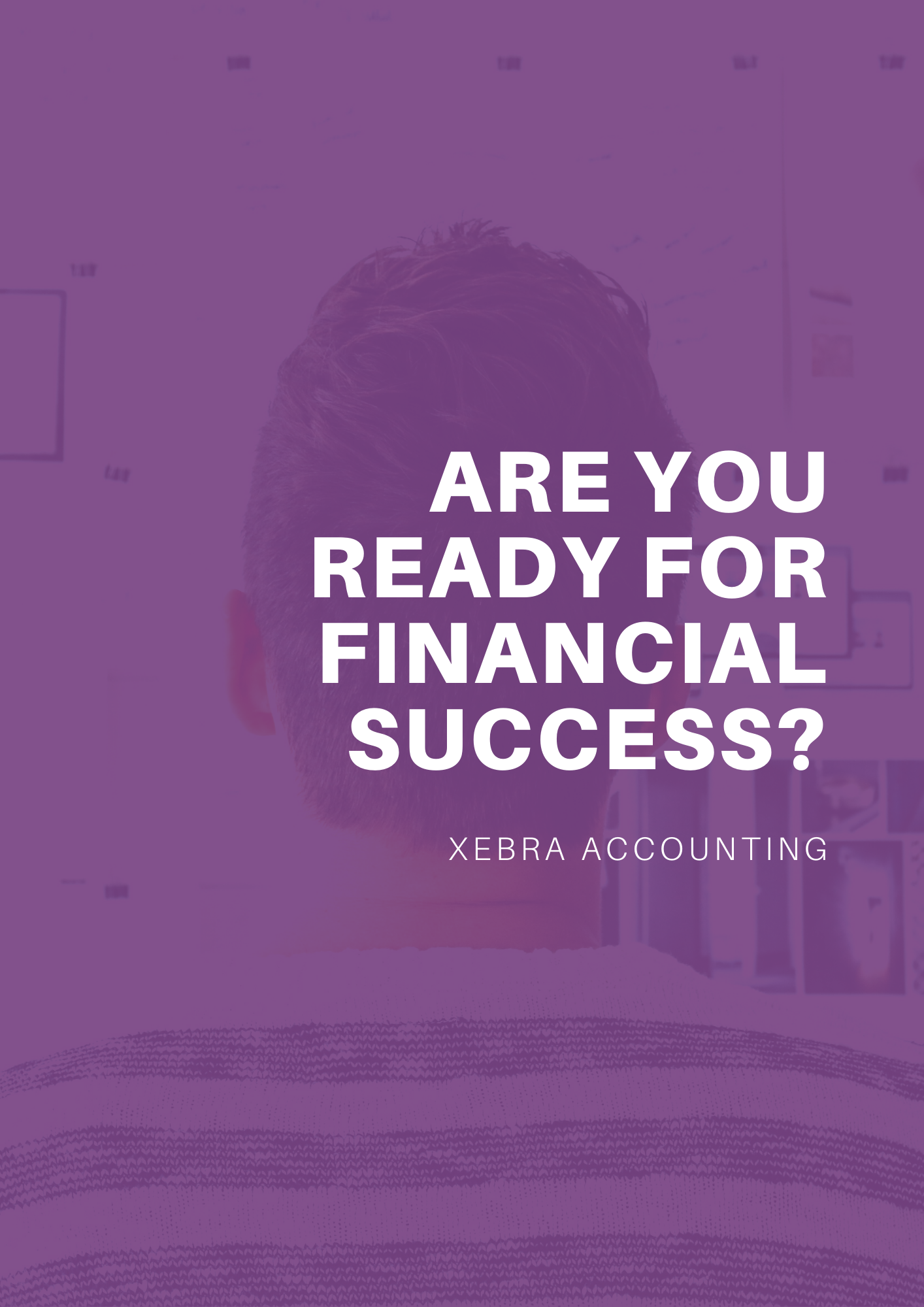 Are you ready for financial success?