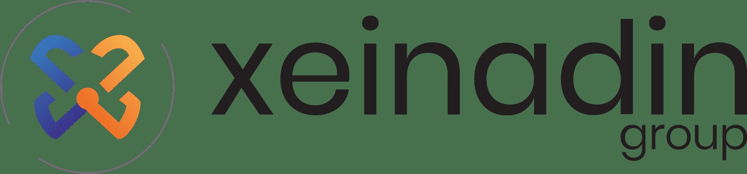 Xebra Accounting | Accountants in Fareham | Xeinadin Group