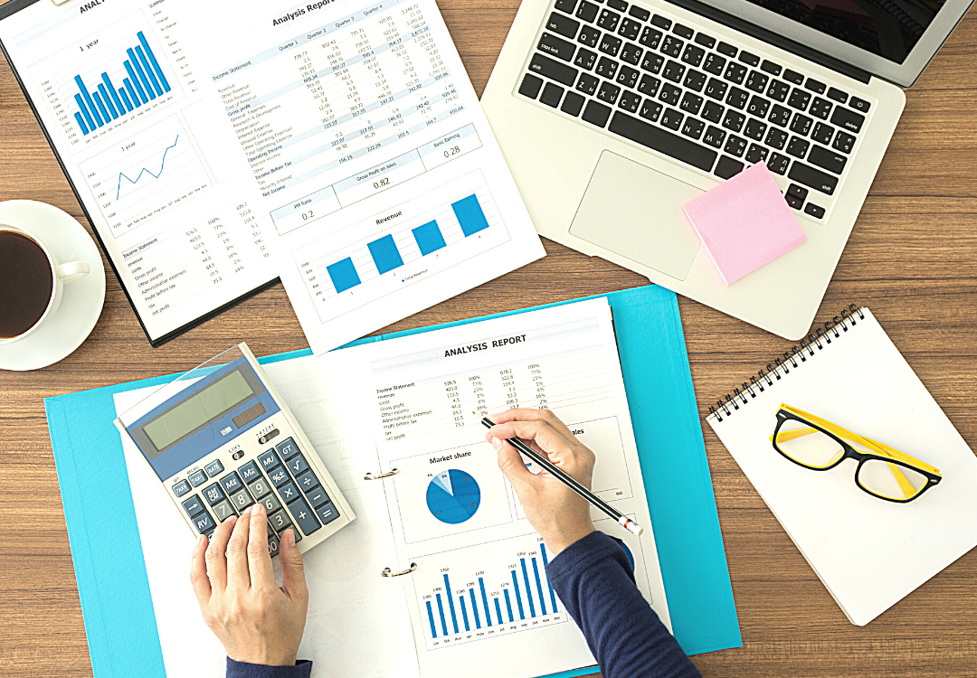 Xebra Accounting | Accounting Services for Small Businesses