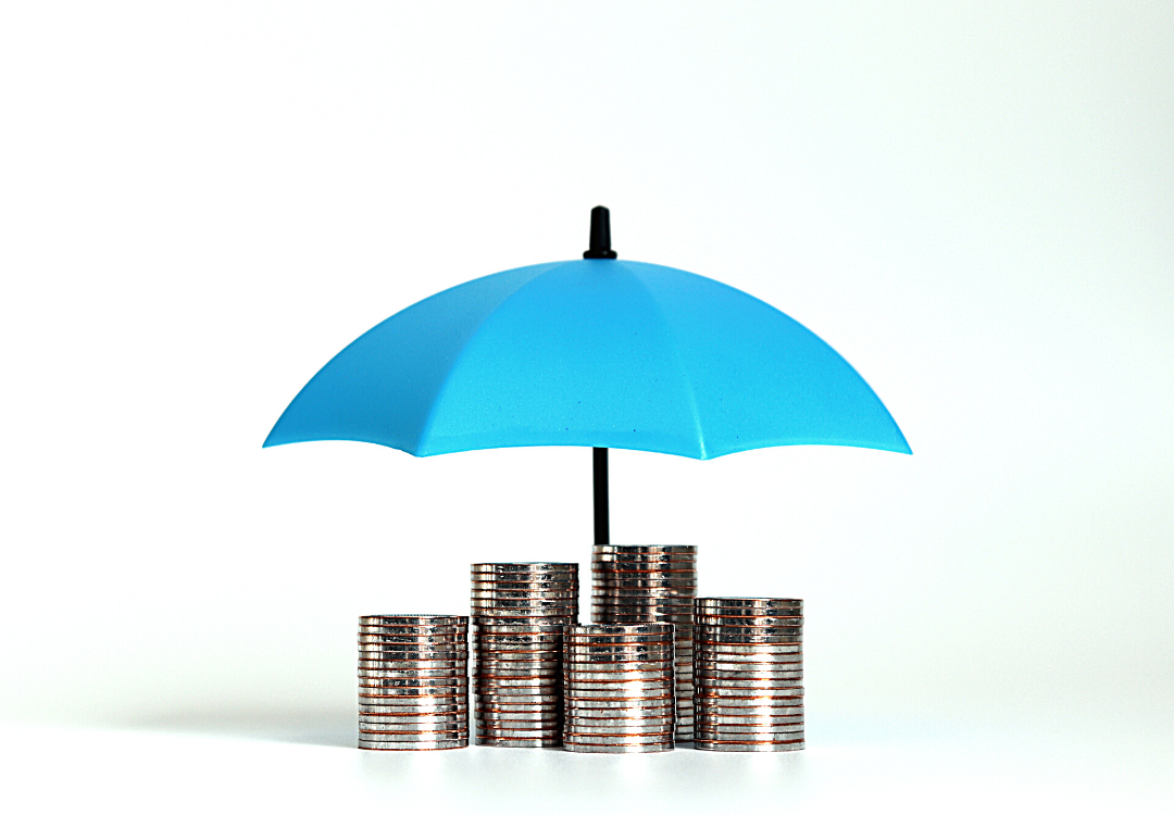 Xebra Accounting | Our Services | Payroll & Pension Services