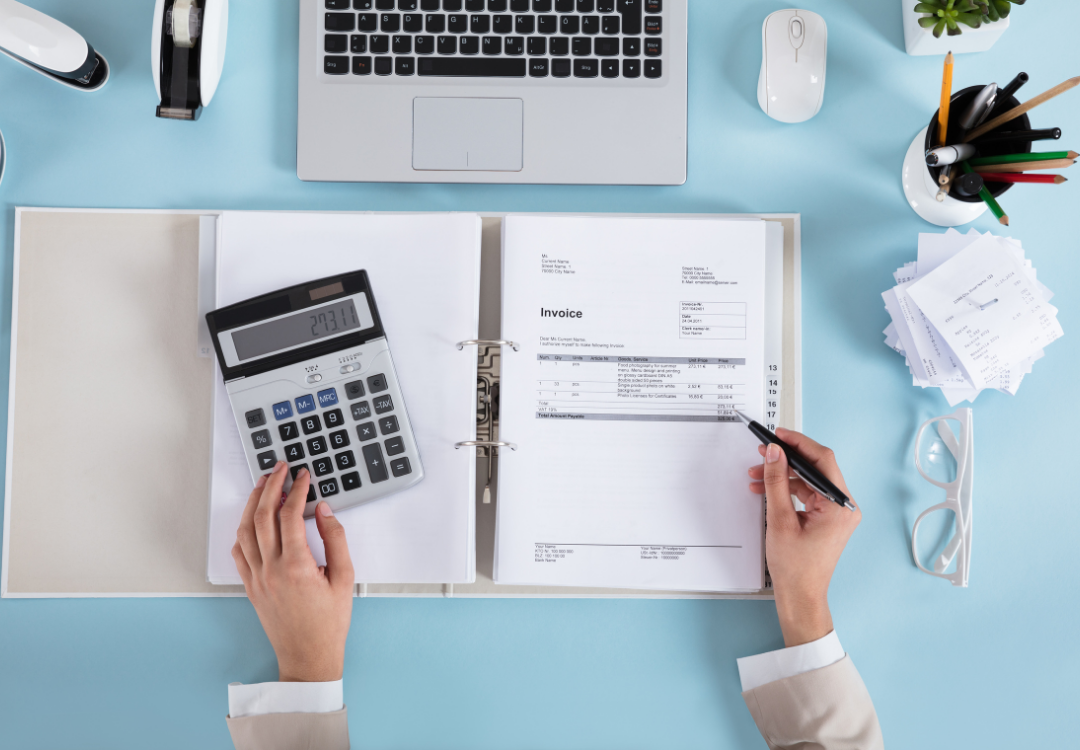 Xebra Accounting | Our Services | VAT Services