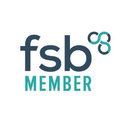 Xebra Accounting | Accountants in Fareham |Hampshire Chamber of Commerce